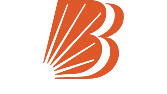 Bank of Baroda South Africa CEO Agarwal Has Died