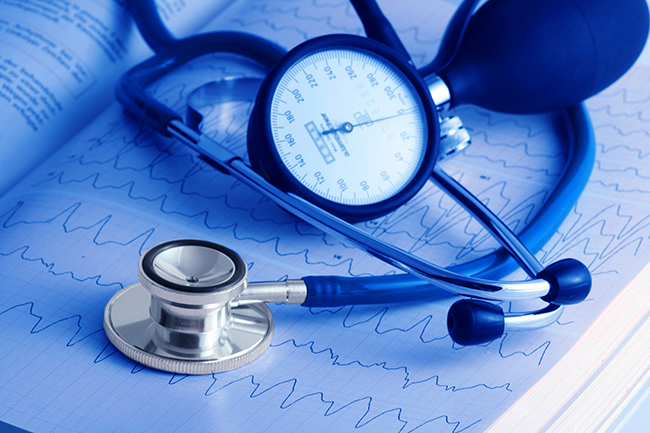 Indian healthcare taps the African market
