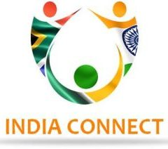 India Connect