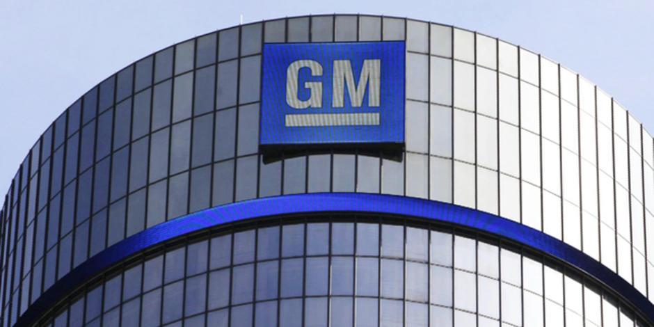 General Motors' exit from SA