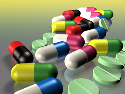 "Drugs sector tie-ups ""can help cure SA"""