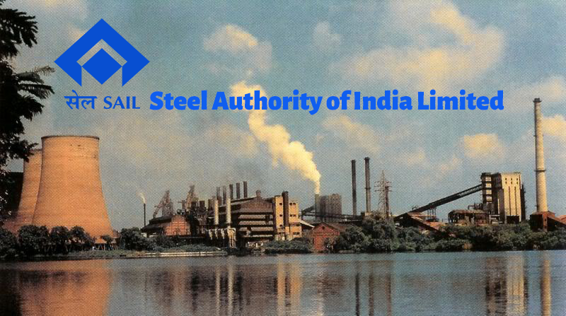 India's largest steelmaker SAIL looking to South Africa for coal