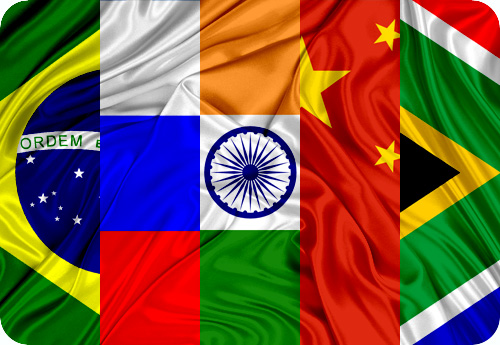 South Africa will host the 10th BRICS summit in July