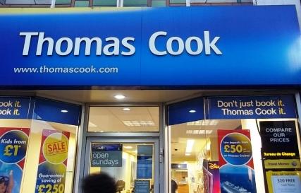 Thomas Cook India acquires Kuoni's DMC