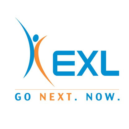 EXL Launches New Delivery Centers