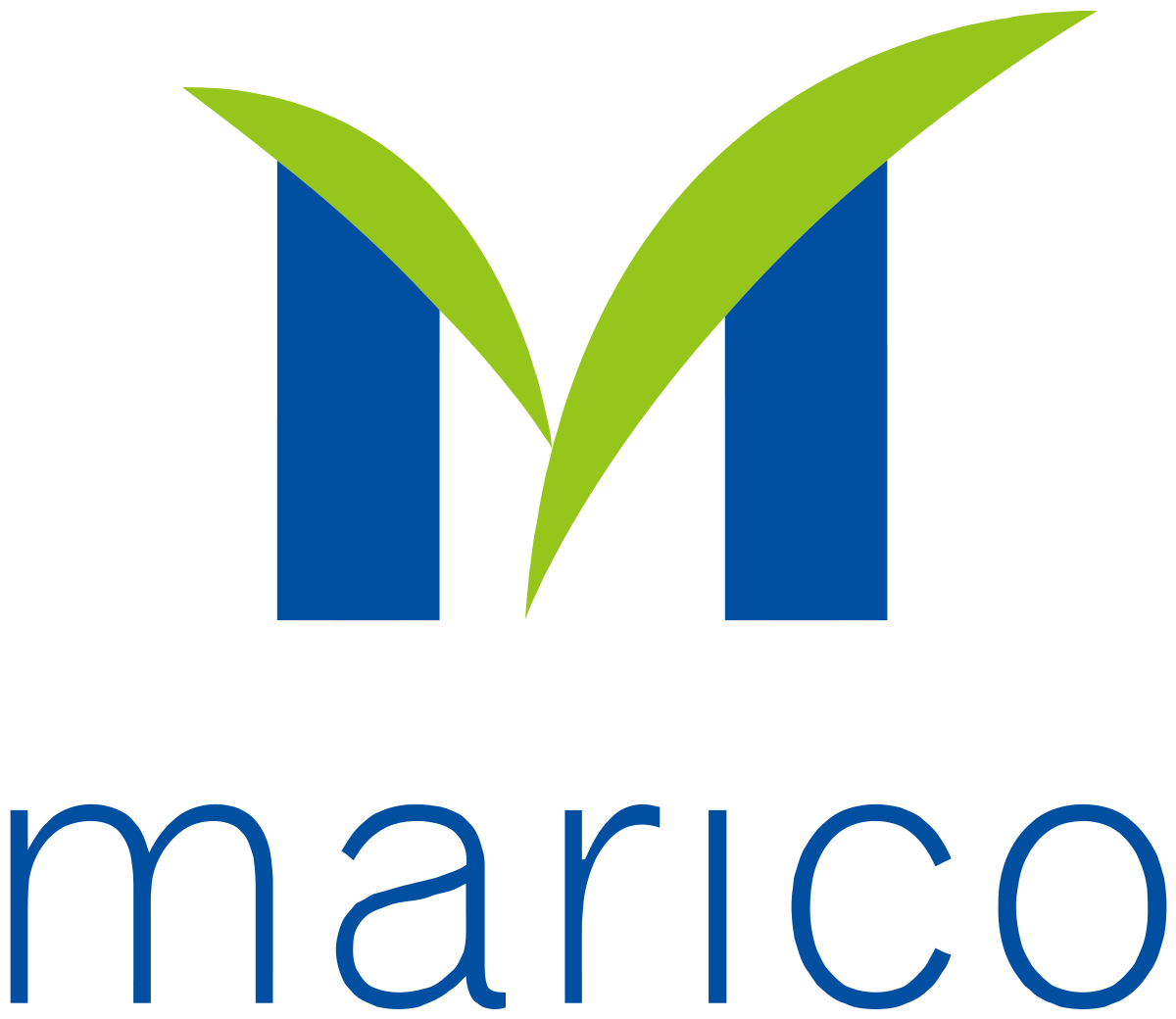 Marico acquires  South African hair styling brand Isoplus