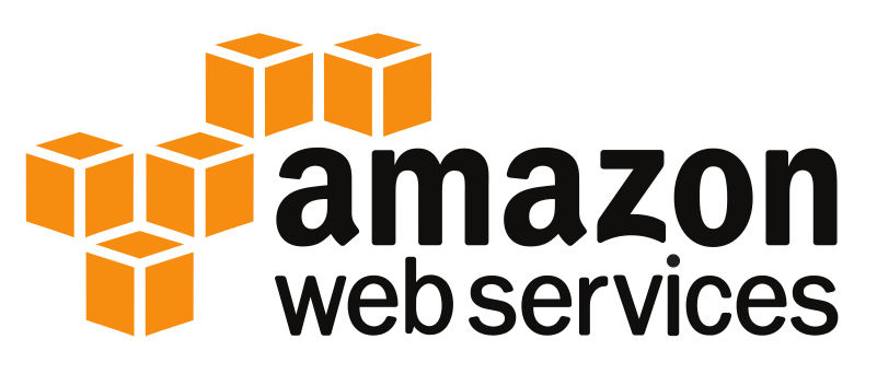 After India Amazon Web Services to Open Data Centres In South Africa