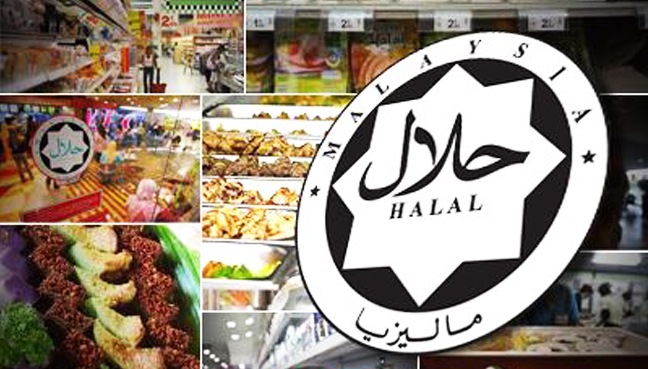 Smartphone app to verify the halal status of food products adds India and South Africa to its database