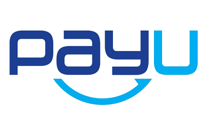 PayU backed by Naspers rolls out UPI app