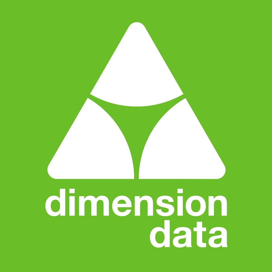 Dimension Data to sell solutions in India