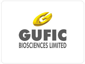 Gufic to tap generics, life-saving products market  in South Africa