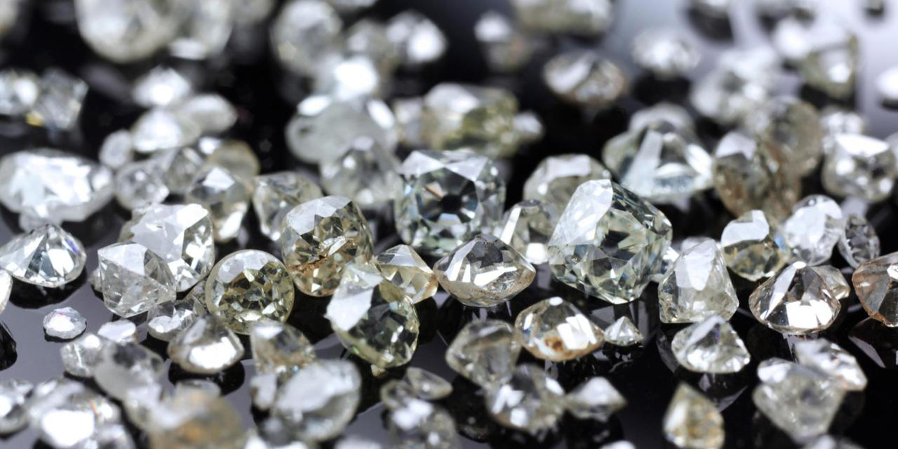 Surat traders to get diamonds directly from South Africa